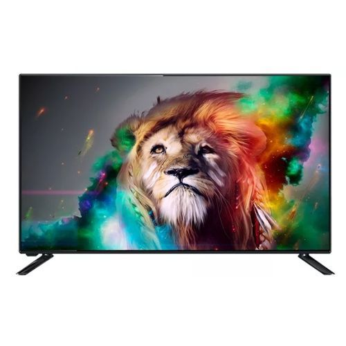 "Aida 32"" LED HD TV - Haier"