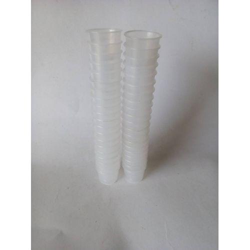 Communion Plastic Cups