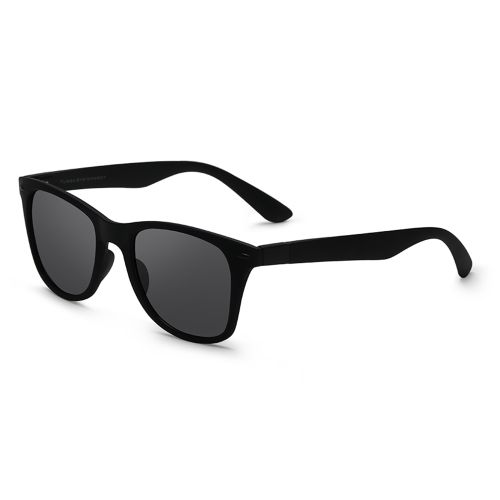Xiaomi TS STR004-0120 Polarized Sunglasses UV Protection