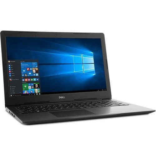 Inspi 5570 15.6 Intel Corei5 8GB/1TB Win10+FREE BAG&FLASH