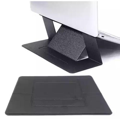Portable Slim Laptop Stand Holder