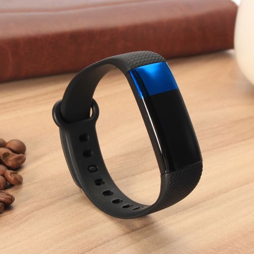1PCS Waterproof Bluetooth Smart Watch Bracelet Wristband Fitness Tracker For Android