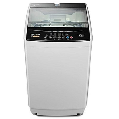 PV-6.7KG - Fully Automatic Top Loader Washing Machine