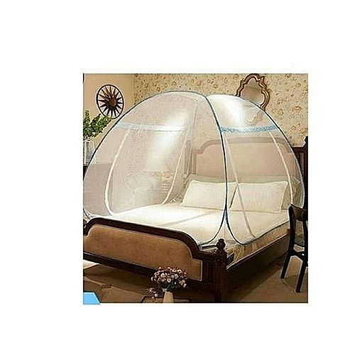 Mosquito Net Tent 6X6 Bed