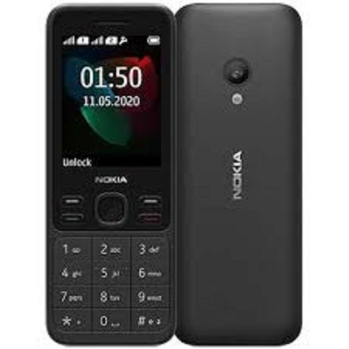 Nokia 150(TA-1235 DS)