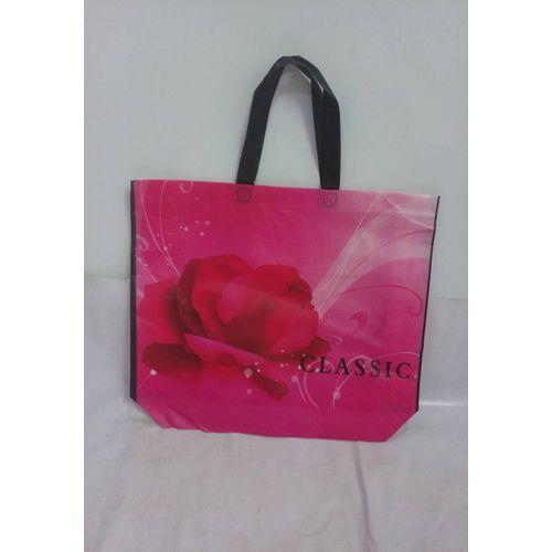 Gift Bag (classic) X12
