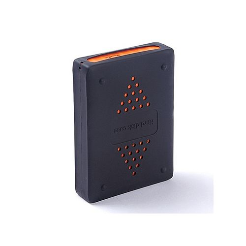 2.5 Inch Scratch-resistant All-inclusive Portable Hard Drive