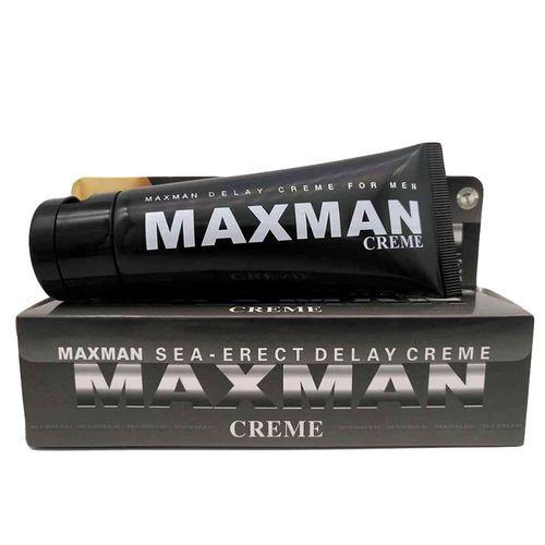 Max Man PENIS ENLARGEMENT MAXMAN GEL FOR MEN Jumia Nigeria