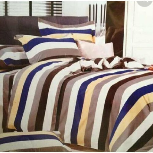Bedsheets And Duvets Sets