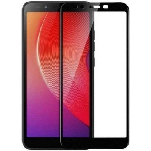 Infinix Smart 2 Screen Guard
