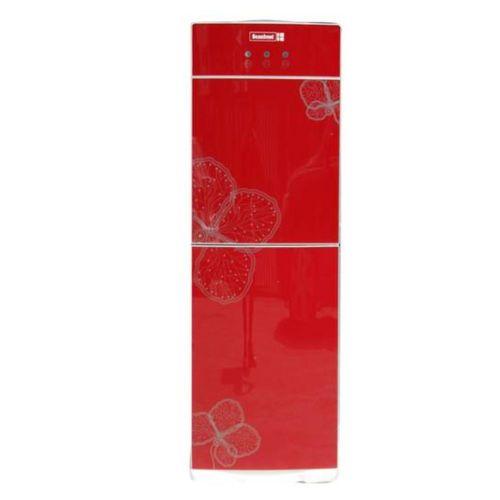 Water Dispenser - SFWD 1401