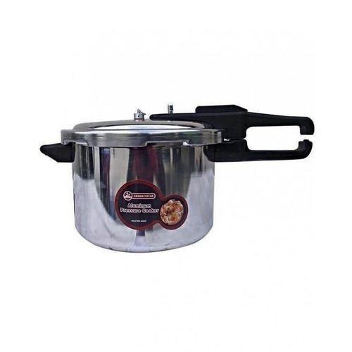 Pressure Pot - 5.5 Litres
