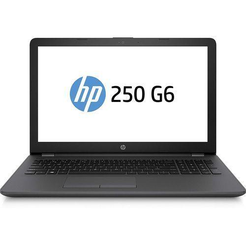 250 G6 Laptop -Intel Celeron N3060, 15.6-Inch HD, 500GB, 4GB, Eng-Keyboard, Wins 10 +32gb Flash