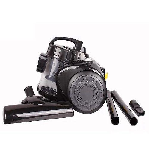 Essentials Cylinder Vacuum Cleaner