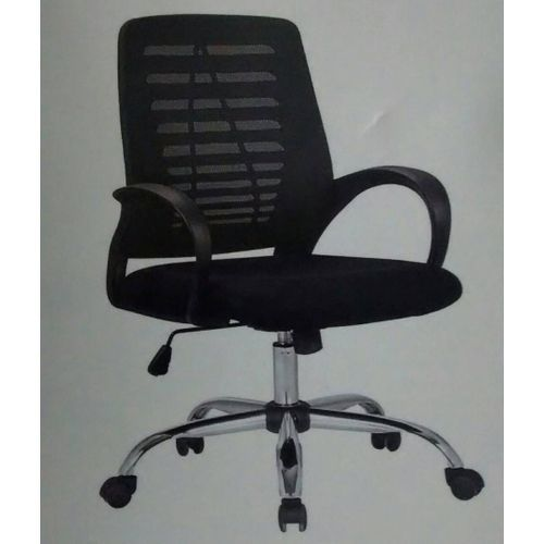 Multi Vision Victory X Swivel Office Chair