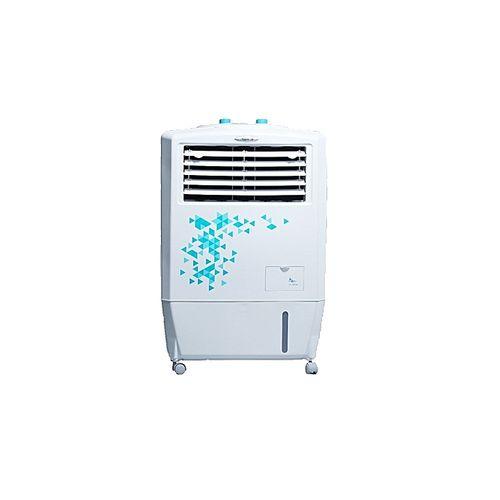 Evaporative Air Cooler SFAC 1000