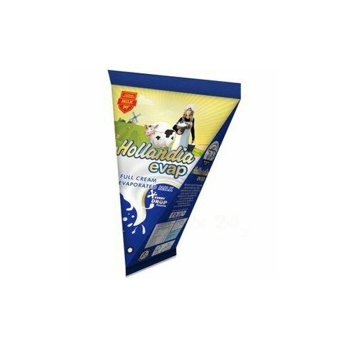 Full Cream Evaporated Milk - 60g (X6)