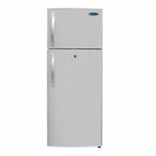 Refrigerator - HRF-350 LUX