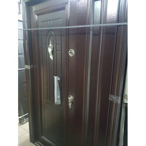 4ft Turkish Door