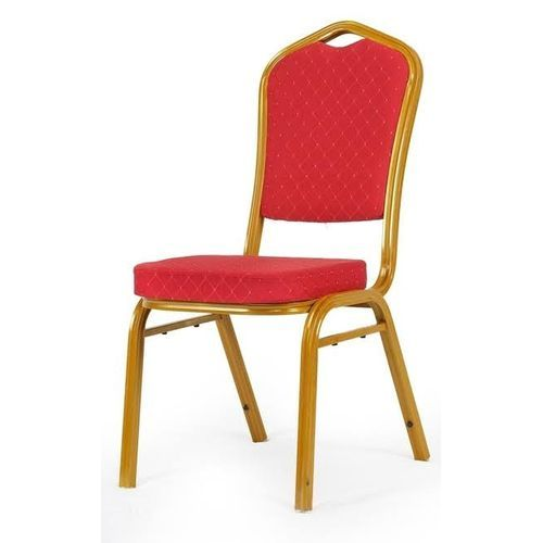 Banquet Chair - Red