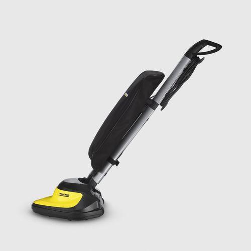 Floor Polisher FP 303