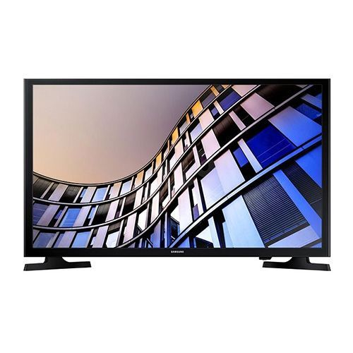32 Inch Ultra Slim LED / TV