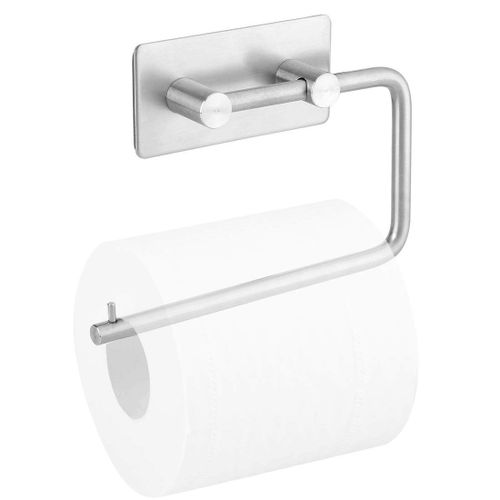 Toilet Paper Towel Holder Stainless Steel Toilet Paper Holder
