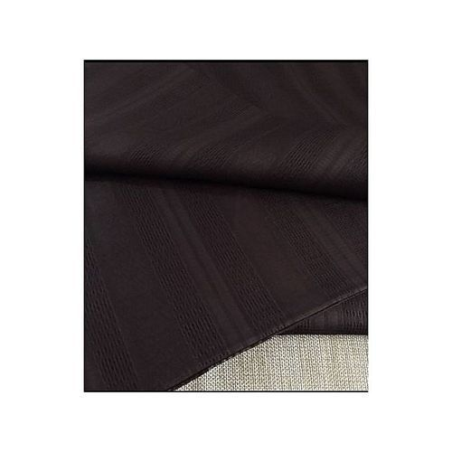 Atiku Cotton Fabric - Coffee Brown
