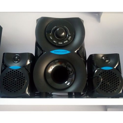HF 2011 Bluetooth Home Theater