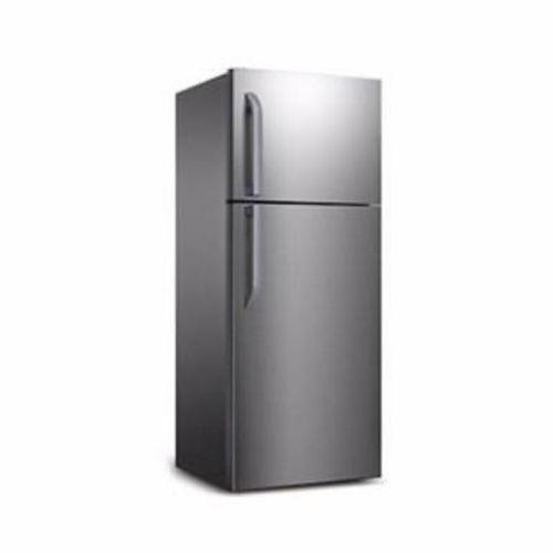 Quality Double Door Refrigerator BDC 298