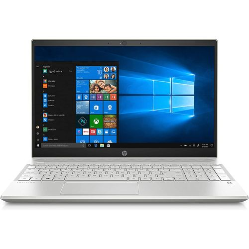 Pavilion 15 Intel Core I7- (1TB HDD, 12GB RAM,Win 10,backlit Keyboard/Touchscreen) Wins 10