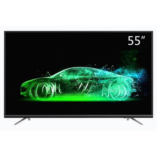 "55""INCHES FULL HD SMART TV AMANI NEW 2020"