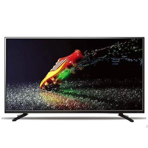 """43"""" Inches Full HD Smart LED TV"""