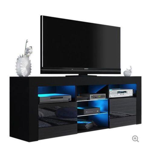 MP110 TV STAND (DELIVERY IN LAGOS)