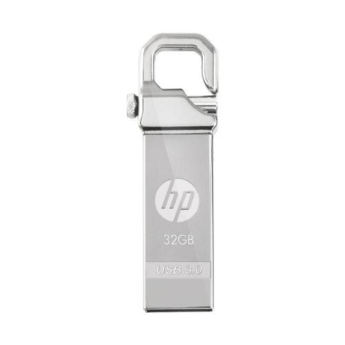 32gb Usb 3.0 Flash Pen Drive Memory Stick Hp X750w