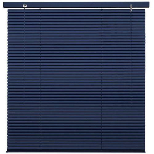 Aluminium Window Blind BLUE