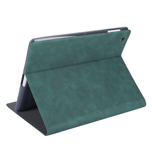Flipping Waking-up Flip Case For IPad 2 3 4 Full Protections Flip Case For IPad