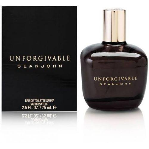 Unforgivable For Men (EDT) - 75ml
