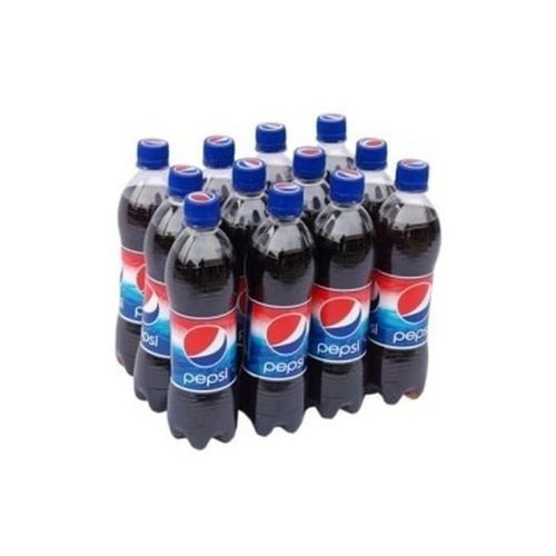 12 In 1 Pack Pepsi 60 Cl