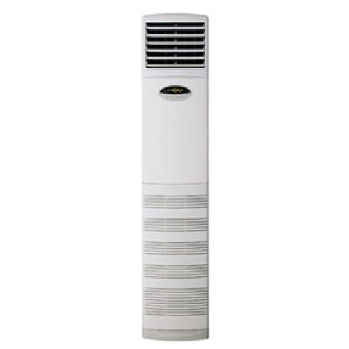 FS 5HP Inverter Standing Air Conditioner, Gencool R410Gas