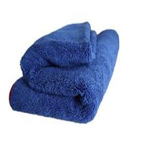 Cool Towel - Blue