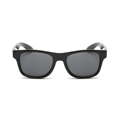 Fashion Night Driving Glasses Anti-Glare Vision Driver