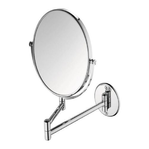 Shaving Makeup Mirror