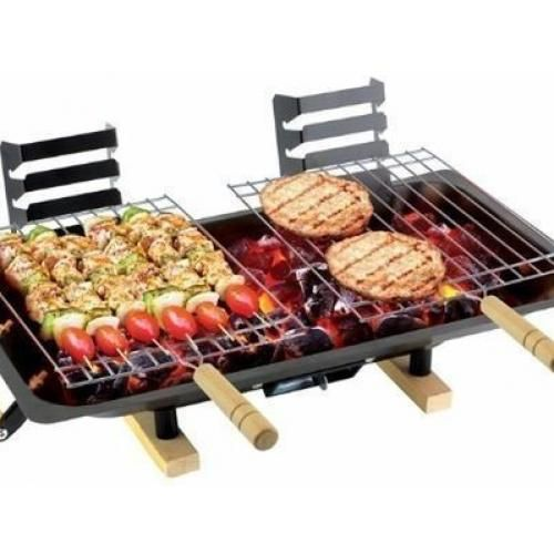 product_image_name-Generic-All Steel Hibachi Charcoal Grill For All-1