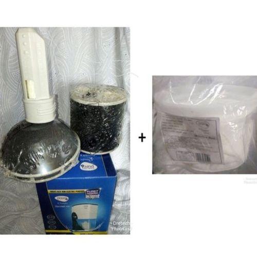 Pureit Replaceable Germkill Kit 3000l