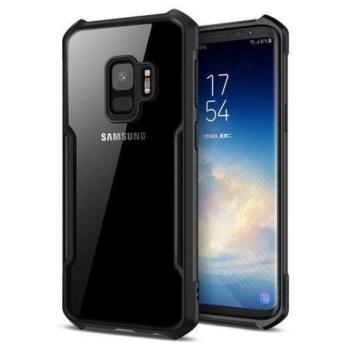 S9 Back Case