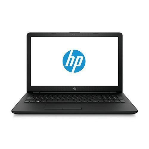 Notebook 15-rb006nia AMD Dual Core A4-9120 500GB HDD 4GB RAM 15.6 inch - Black