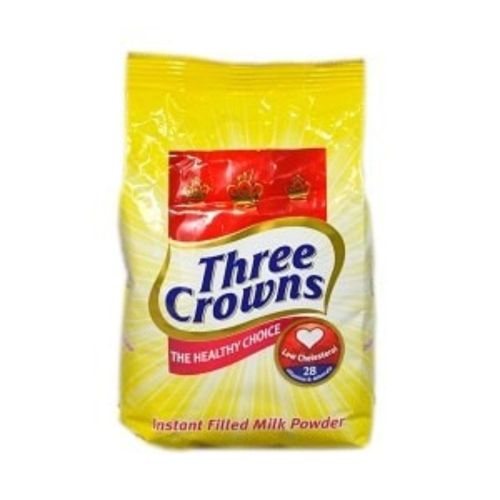 Three Crowns Powder Milk 350g