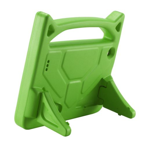 For Amazon Kindle Fire 7 2015/2017 Kids Safe EVA Rubber Handle Stand Case