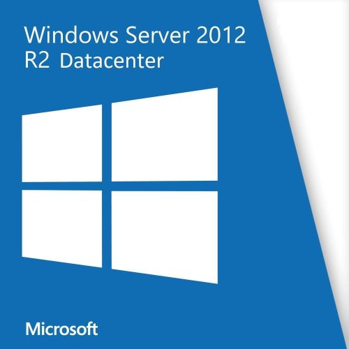 Windows Server 2012 R2 DataCenter Product License Key Full Version Download
